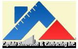 Brownstone Renovation & Restoration Contractor in Brooklyn, Manhattan & New Yoek