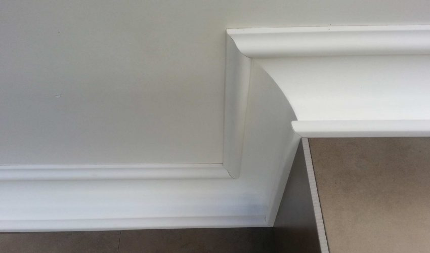 Cornice Repair Work Contractor in Brooklyn, Manhattan, New York